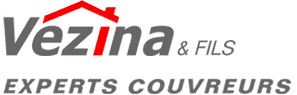 Vézina & Fils - Experts Couvreurs